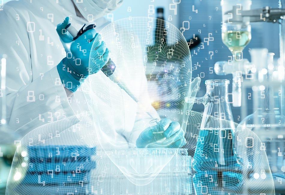 翰強生物科技-最新消息-重大歷史沿革